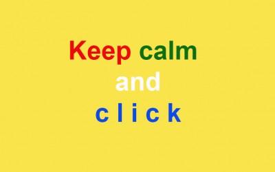 SEO úvahy: Škodí Google web stránkam?
