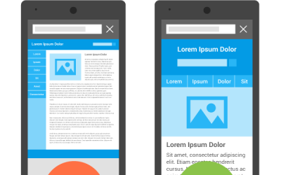Mobilné SEO – základný pilier pre m-biznis
