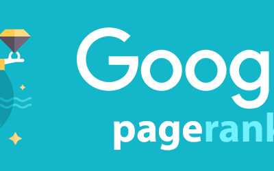 Posledný Google PageRank update 2011
