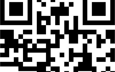 QR kódy a ich Ecommerce využitie