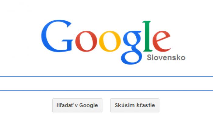 Ako vlastne funguje vyhľadávanie na Google?