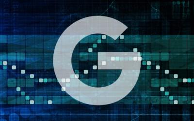 Viete čo je SEM, SERP, backlink, PageRank, či metatag?