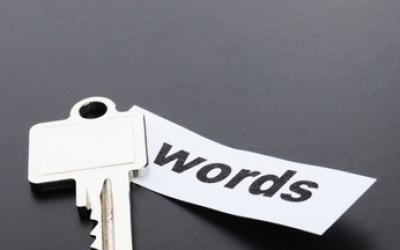 3 tipy ako vybrať vhodné kľúčové slová