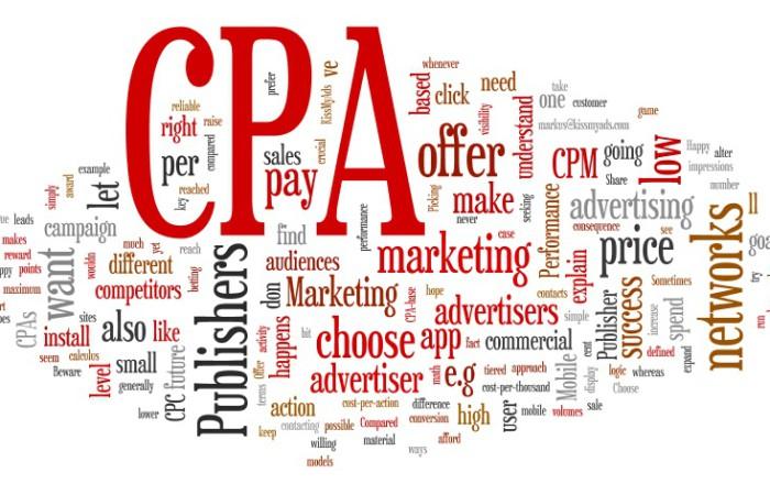Ako zarobiť a neprerobiť alebo efektívne financovanie vašich online kampaní