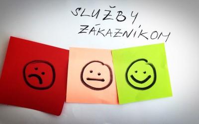 Ako zlepšiť spokojnosť zákazníkov vďaka online marketingu