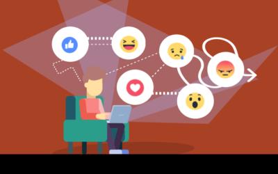 7 začiatočníckych chýb v spravovaní Facebooku, ktoré stále robíte, aj keď začiatočníci nie ste
