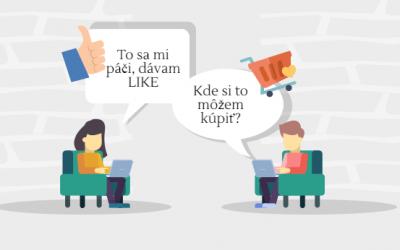 Ako na content marketing, aby vám neprinášal len fanúšikov, ale aj zákazníkov