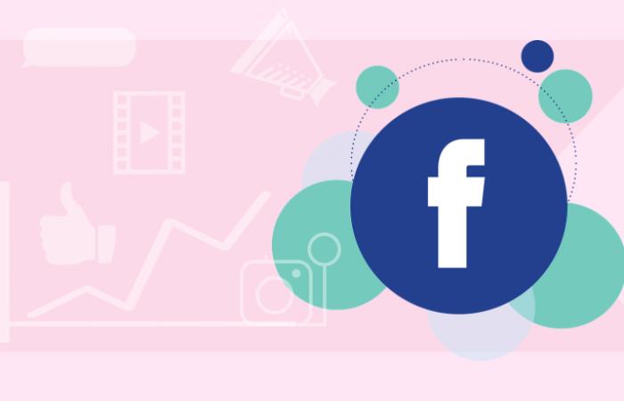 5 Facebook trendov, ktoré by ste nemali prehliadať