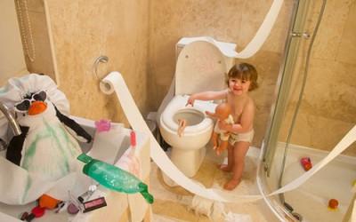 """Hľadáme  """"MEGA MANAŽÉRKU ŽIVOTA"""" –  ideál mamička, čo vie pracovať na čiastočný úväzok!"""