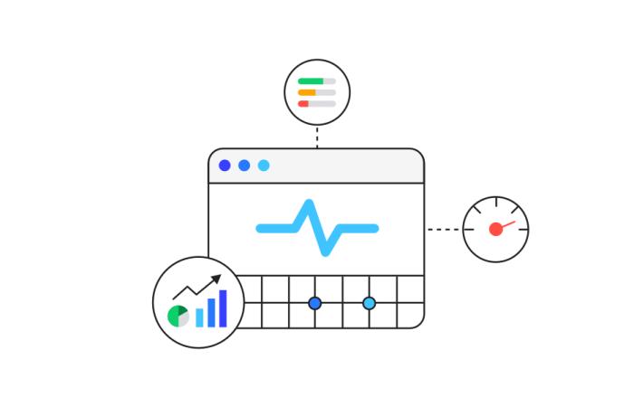 Core Web Vitals: Je vaša stránka pomalá? Google si na vás od mája 2021 posvieti
