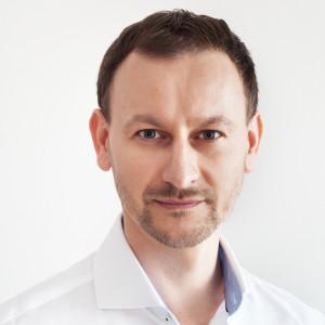 Jozef Spišák